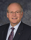 Edward J. Sheehan, Jr., Vice Chairman, and Senior Executive Leadership Team