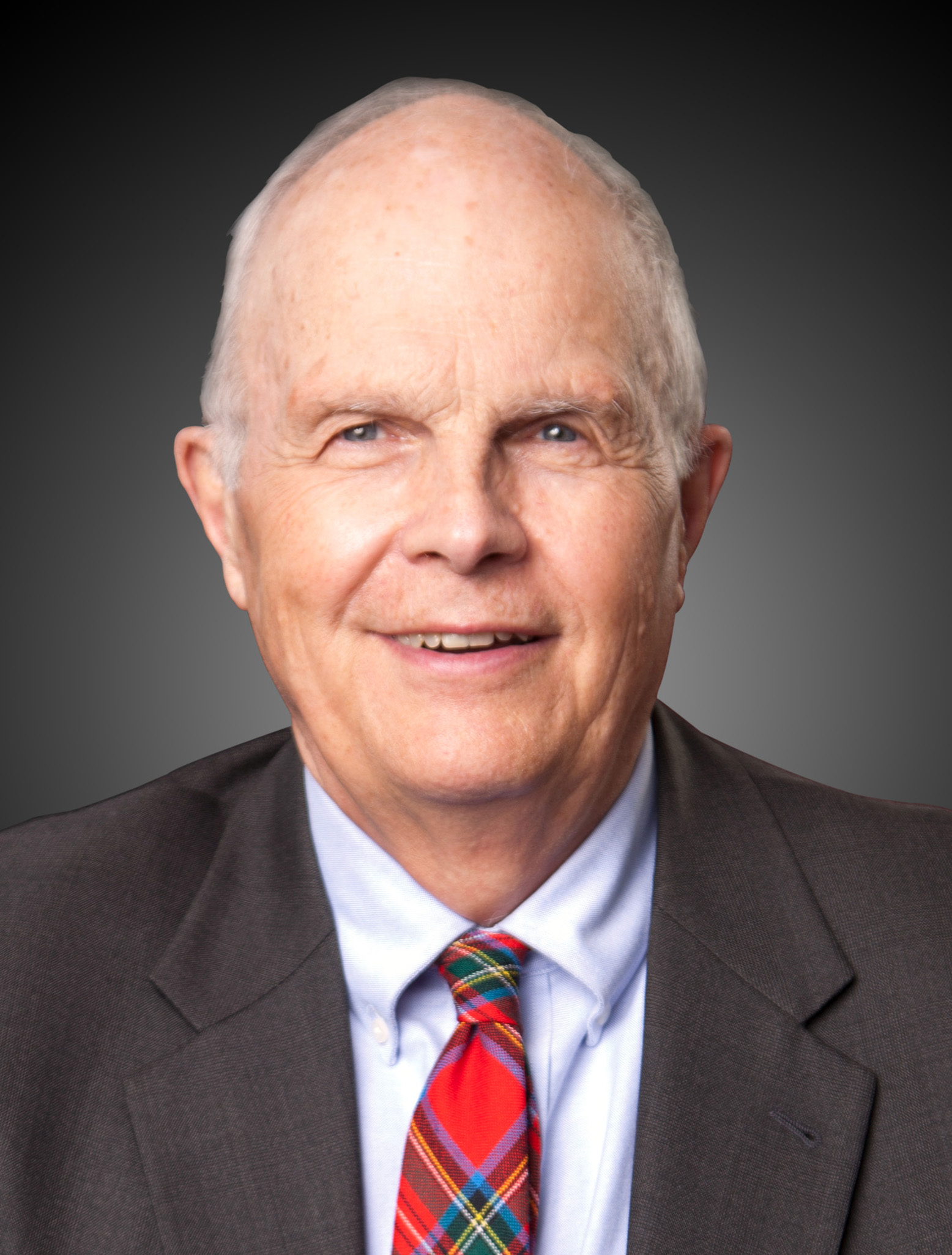 Howard M. Picking III, Chairman