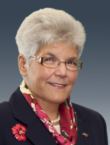 Margaret DiVirgilio, Senior Executive Leadership Team