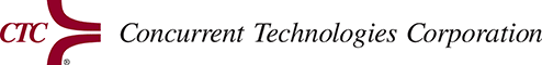 Concurrent Technologies Corporation Logo