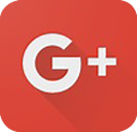 CTC on Google+