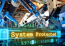 Industrial Control Systems (ICS) Cybersecurity