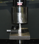 Process inspection and load testing