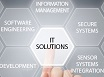 Secure Information Technology Solutions